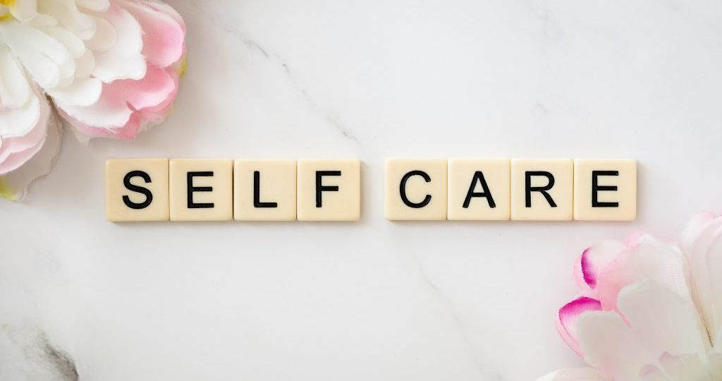 self-care-web-1024x576