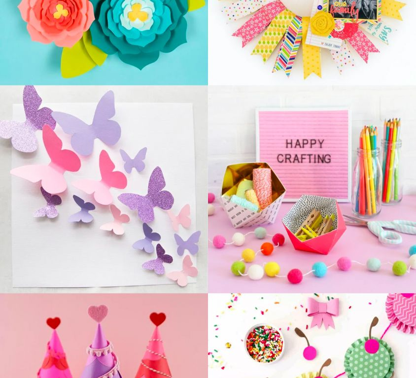 Paper-Crafting-Ideas-FEATURE-750-x-1125