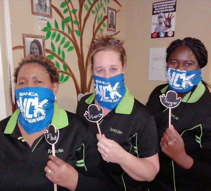Kick-your-habit-2021-nurses