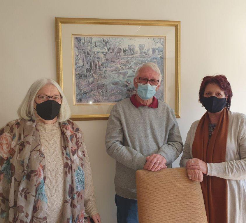 Helen-Parkinson-with-Graham-Brokenshire-and-Carol-Garnett.