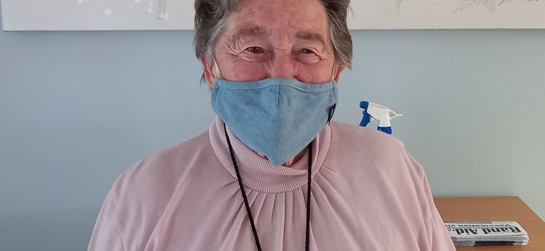 Arlette-Lass-90th-birthday