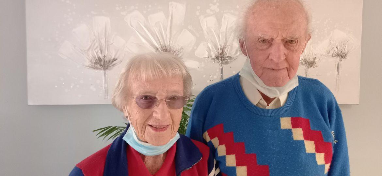 Hilda-and-Jack-Lacy-2