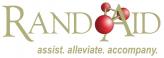 Rand Aid Association